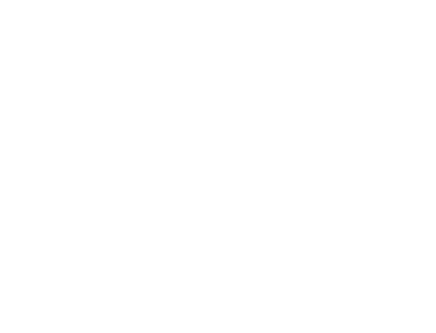 BASE POINT Office 両国